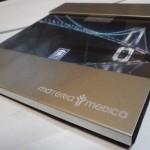 лазерная гравировка, рамка для фото