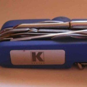 гравировка ножей. лазерная гравировка