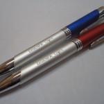 гравировка на ручках, лазерная гравировка