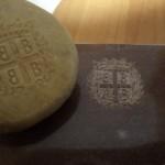 Камень. Лазерная гравировка