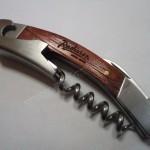 Гравировка на ножах. Примеры