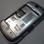 Гравировка на телефоне.Лазерная гравировка.