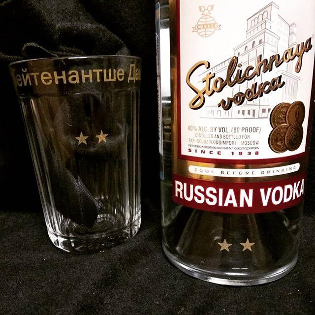 #подарок  #лейтенантше Даши, #гравировканастакане, #гравировканабутылке, #лазернаягравировка на #семеновской , #электрозаводская, #рекланика